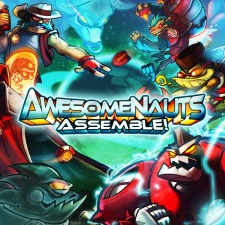 awesomenauts-assemble-ps4-jaquette-cover