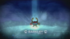 barkley_sidekick_giants_1