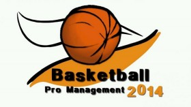 basketball-pro-management-2014-logo-slider