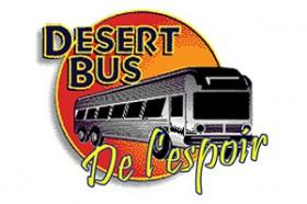 desert_bus_logo