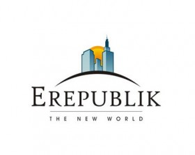 erepublik_pc_logo