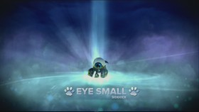 eye_small_sidekick_giants_1