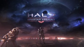 halo_spartan_assault (3)
