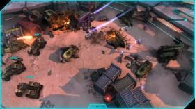 halo_spartan_assault (7)
