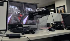 histoire_oculus_vr_oculus_rift_dev_kit_en_marche