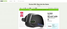 histoire_oculus_vr_oculus_rift_kickstarter
