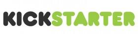 histoire_oculus_vr_oculus_rift_kickstarter_logo
