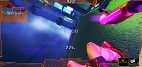 hover-revolt-of-gamers-02