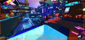 hover-revolt-of-gamers-04