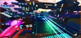 hover-revolt-of-gamers-05