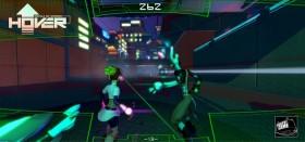 hover-revolt-of-gamers-07
