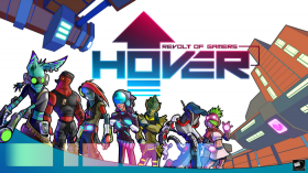 hover-revolt-of-gamers-wallpaper