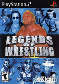legends_of_wrestling_playstation2_jaquette_cover