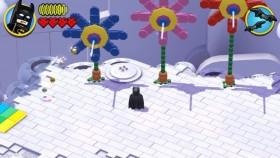 lego-la-grande-aventure-le-jeu-video-01