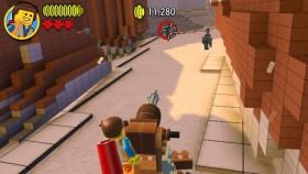 lego-la-grande-aventure-le-jeu-video-02