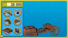 lego-la-grande-aventure-le-jeu-video-04