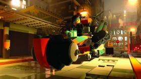 lego-la-grande-aventure-le-jeu-video-06