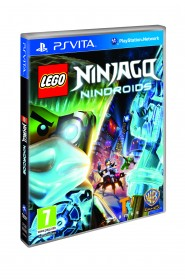 lego_ninjago_nindroid_pv_vita