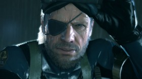 metal-gear-solid-5-ground-zeroes-xbox-360 (8)