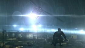 metal-gear-solid-5-ground-zeroes-xbox-360 (9)