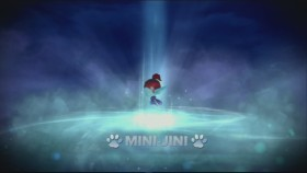 mini_jini_sidekick_giants_1