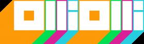 olliolli_vita_logo