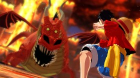 one_piece_unlimited_world_red_1