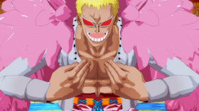 one_piece_unlimited_world_red_21