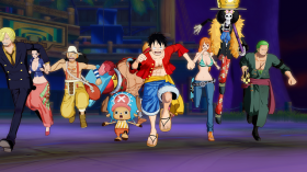 one_piece_unlimited_world_red_23