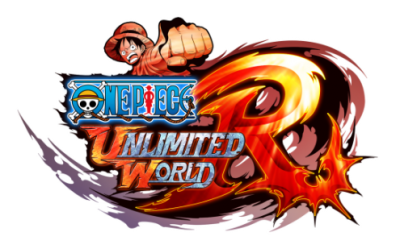 one_piece_unlimited_world_red_logo