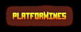 platformines_logo