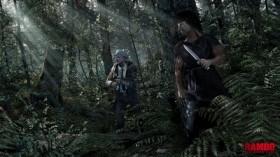 rambo-the-video-game-03