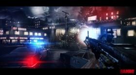 rambo-the-video-game-04