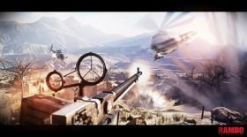 rambo-the-video-game-05