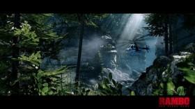 rambo-the-video-game-07