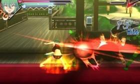 senran-kagura-burst-3ds-01