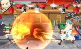 senran-kagura-burst-3ds-04