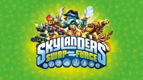 skylanders_swap_force_logo