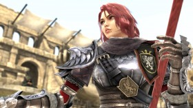 soul_calibur_lost_swords_hilde_1
