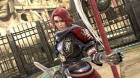soul_calibur_lost_swords_hilde_2