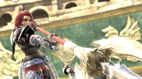 soul_calibur_lost_swords_hilde_3