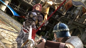 soul_calibur_lost_swords_hilde_4