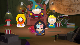 south-park-the stick-of- truth (1)