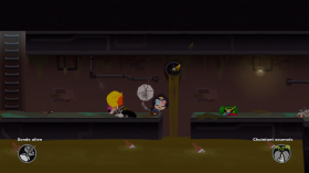 south-park-the stick-of- truth (2)