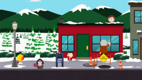south-park-the stick-of- truth (5)