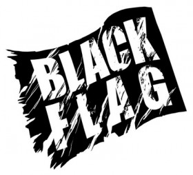 studio-black-flag-logo