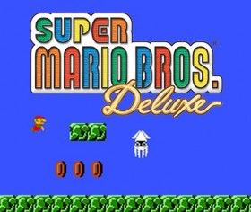 super-mario-bros-deluxe-3ds-cover