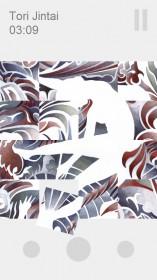 super-puzzle-neo-02