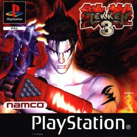tekken-3-playstation1-jaquette-cover