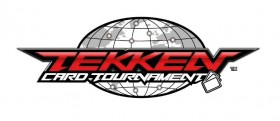 tekken_card_tournament_logo